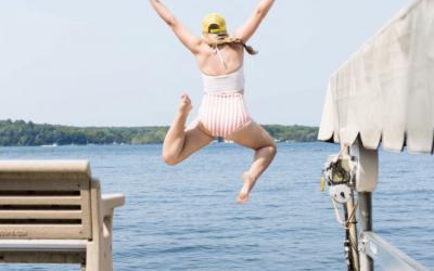 2017 Swimsuit Recap